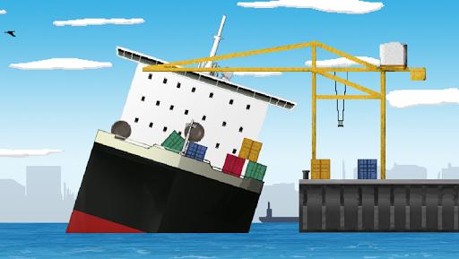 Shipstack