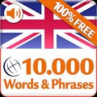 Learn English Words Free 2.1.18