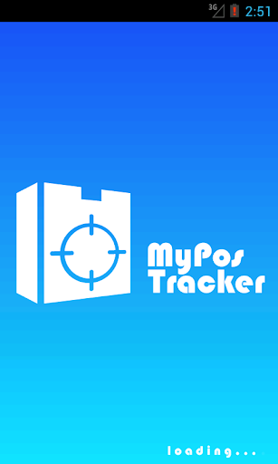 Phone Tracker free app download for Android