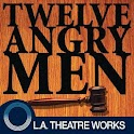 Twelve Angry Men (R. Rose) icon