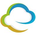 EWS IDC logo