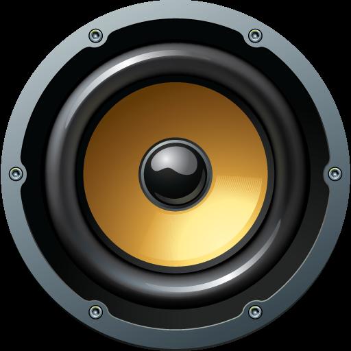 音效强化软体 音樂 App LOGO-硬是要APP
