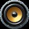 Volume Booster 3.5 Apk