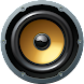 Volume Booster icon
