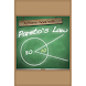 Achieve More With Pareto's La