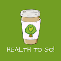Health To Go! Hypnosis icon
