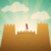 Sand Castle Defender