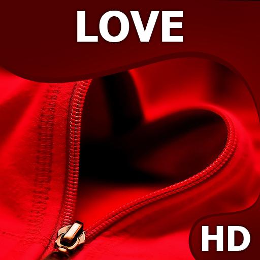 爱壁纸HQ 個人化 App LOGO-APP試玩