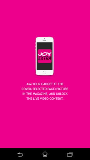 玩生活App|Joy Extra免費|APP試玩