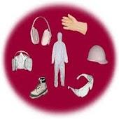 OSHA Reference: PPE