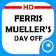 Ferris Mueller's Day Off v1.0.1