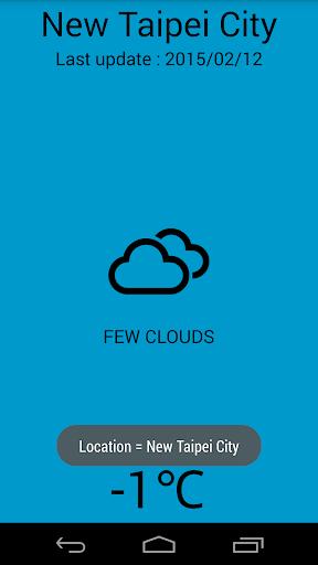 【免費工具App】Oclock Manager-APP點子