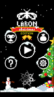 Screenshot of LARON : Smash and Protect