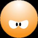 Ball Mania icon