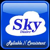 Skydialer