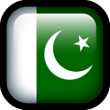 All Newspapers Pakistan-FREE icon
