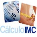 BMI Calc logo