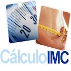 BMI Calc icon