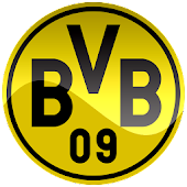 BVB Flag HD Premium