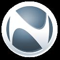 Neowin Feed logo