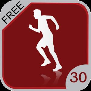 30 Day Cardio Challenge FREE