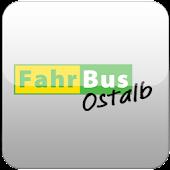 FahrBus