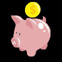 smallspend: personal finance logo