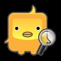 アプ探! icon