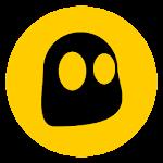 CyberGhost - Free VPN & Proxy 5.0.16.10 Apk