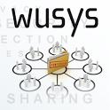 Wusys icon