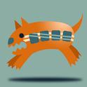 Transit Tamer logo