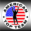 American Top Team Savage icon