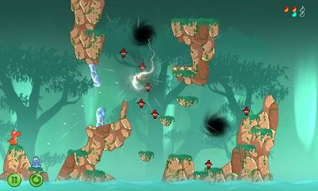 Snappy Dragons Screenshot 3