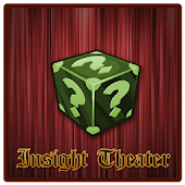 Insight Theatre