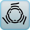 RadLabs icon