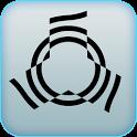 RadLabs icon
