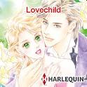 Lovechild 1 logo