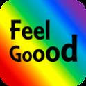 FeelGoood icon