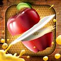 Fruit Ninja Unlimited