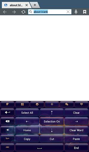 玩個人化App|键盘加设计师免費|APP試玩