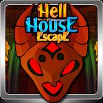Escape Games 622 v1.0.0