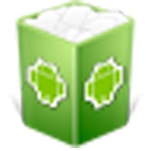 应用卸载器 工具 App LOGO-硬是要APP