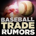 Baseball Trade Rumors icon