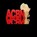 ACBN TV