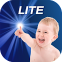 Sound Touch Lite - Flash cards icon