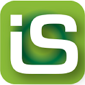Miralix InShare icon