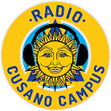 Radio Cusano Campus icon