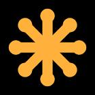 SVG viewer icon