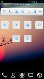 GO Switch Widget Screenshot 6
