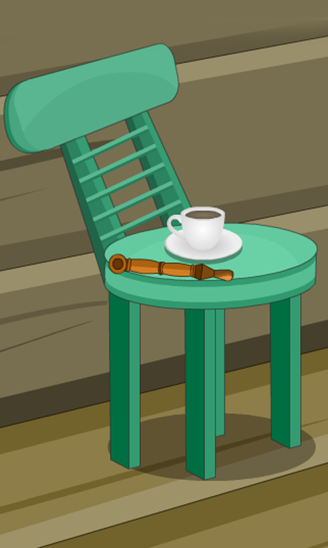 Escape Wooden Dining Room Android Apps on Google Play : QT6ApHx1mTuTK79b1YZp5jTkui6TMYOyjfFXstJY99pN rdJWH2tHxUEG1G7cp8H994h900 from play.google.com size 480 x 800 png 120kB